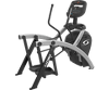 525AT Total Body Arc Trainer