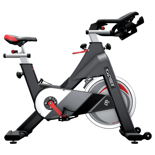 600IC Indoor Cycle