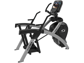 R Series Lower Body Arc Trainer