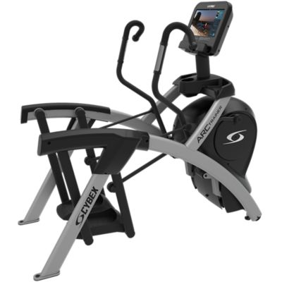 Cybex treadmills strength gym fitness equipment