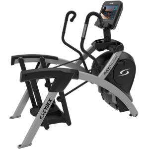 Cybex treadmills strength & gym fitness equipment