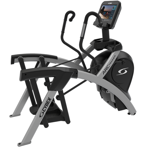 R Series Total Body Arc Trainer