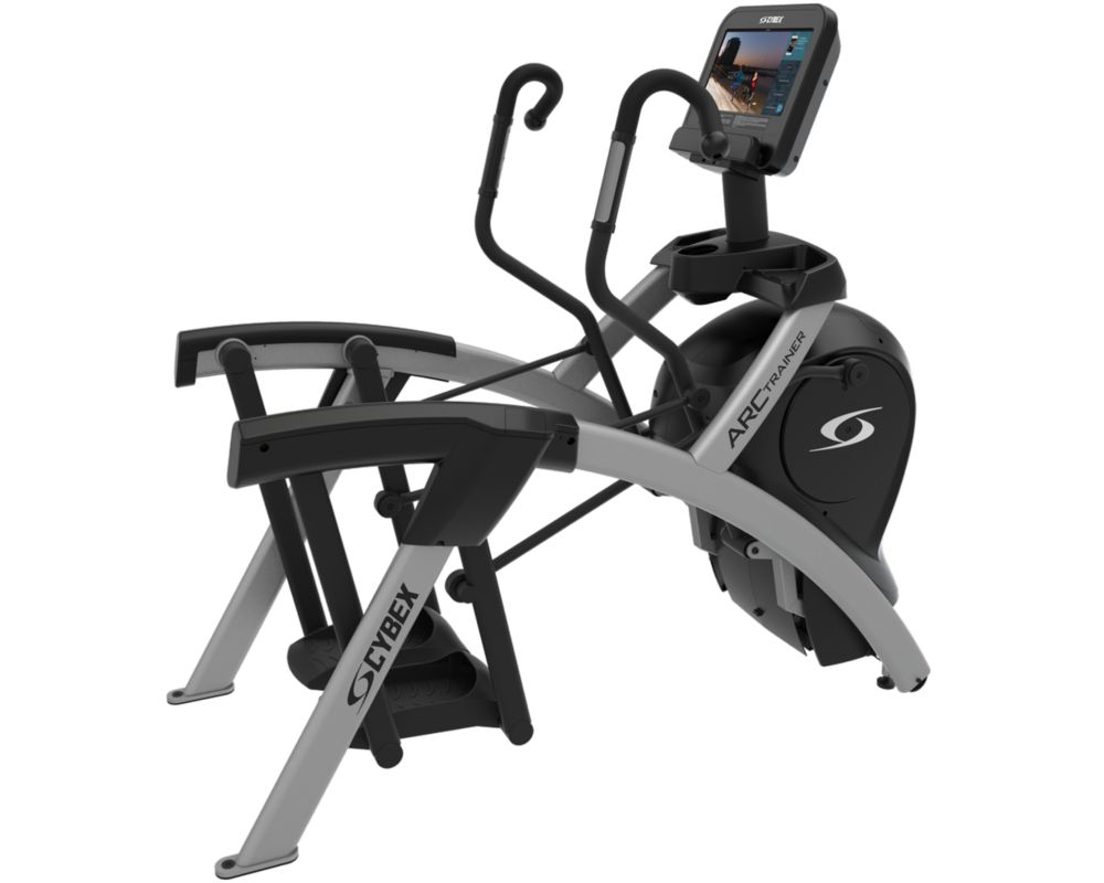 R Series ARC Total Body Trainer | Cybex