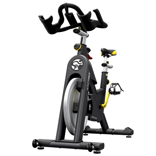 IC3 Indoor Cycle
