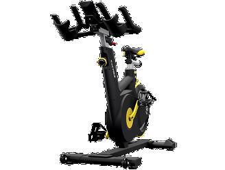 IC5 Indoor Cycle