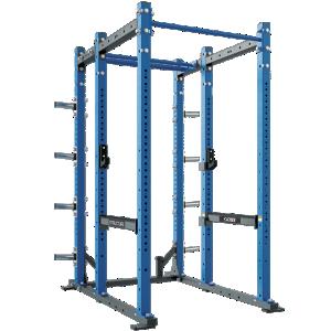 quality design 0fcb3 1fe87 Cybex - Treadmills, Strength   Gym Fitness Equipment