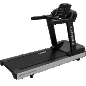 quality design 08e01 37c47 Cybex - Treadmills, Strength   Gym Fitness Equipment