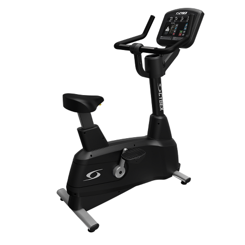 V Series Upright Bike