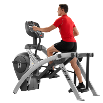 Image Result For Weight Loss On Arc Trainer