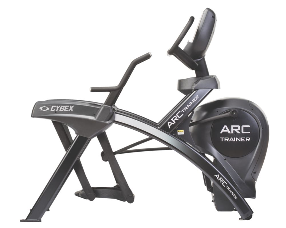 770a Total Body Arc Trainer Cybex Parts Of A E3 View
