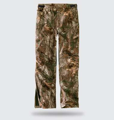 men's buckfield pant. shop now