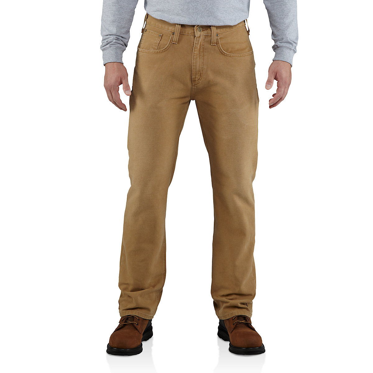 Best Mens Jeans For Big Thighs