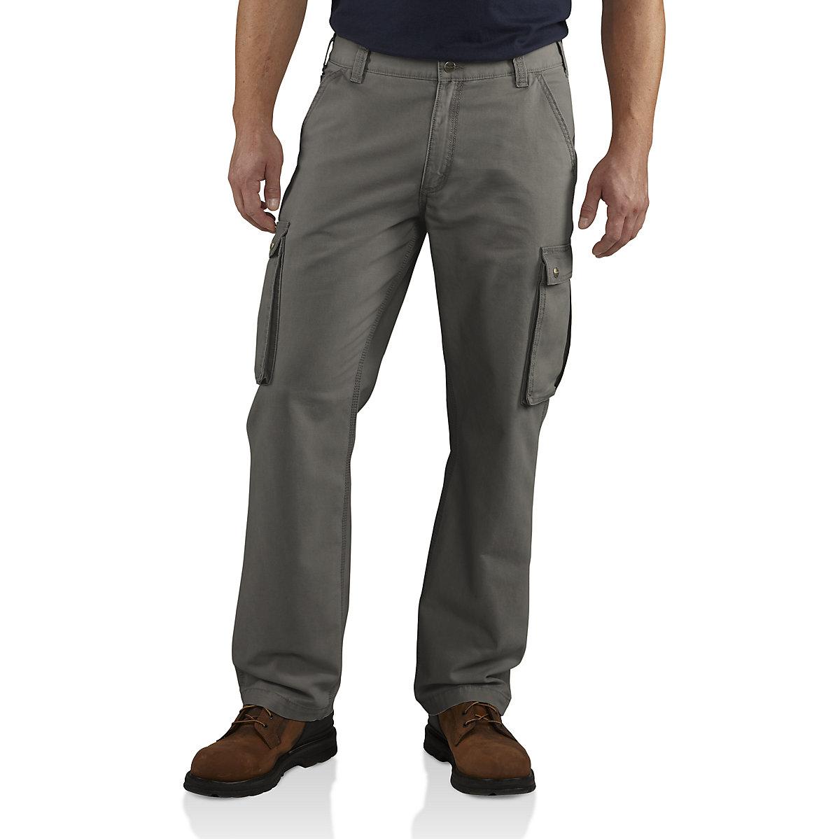 Model  Pants Carhartt Wip Cargo Columbia Ripstop  Cargo Pants For Women