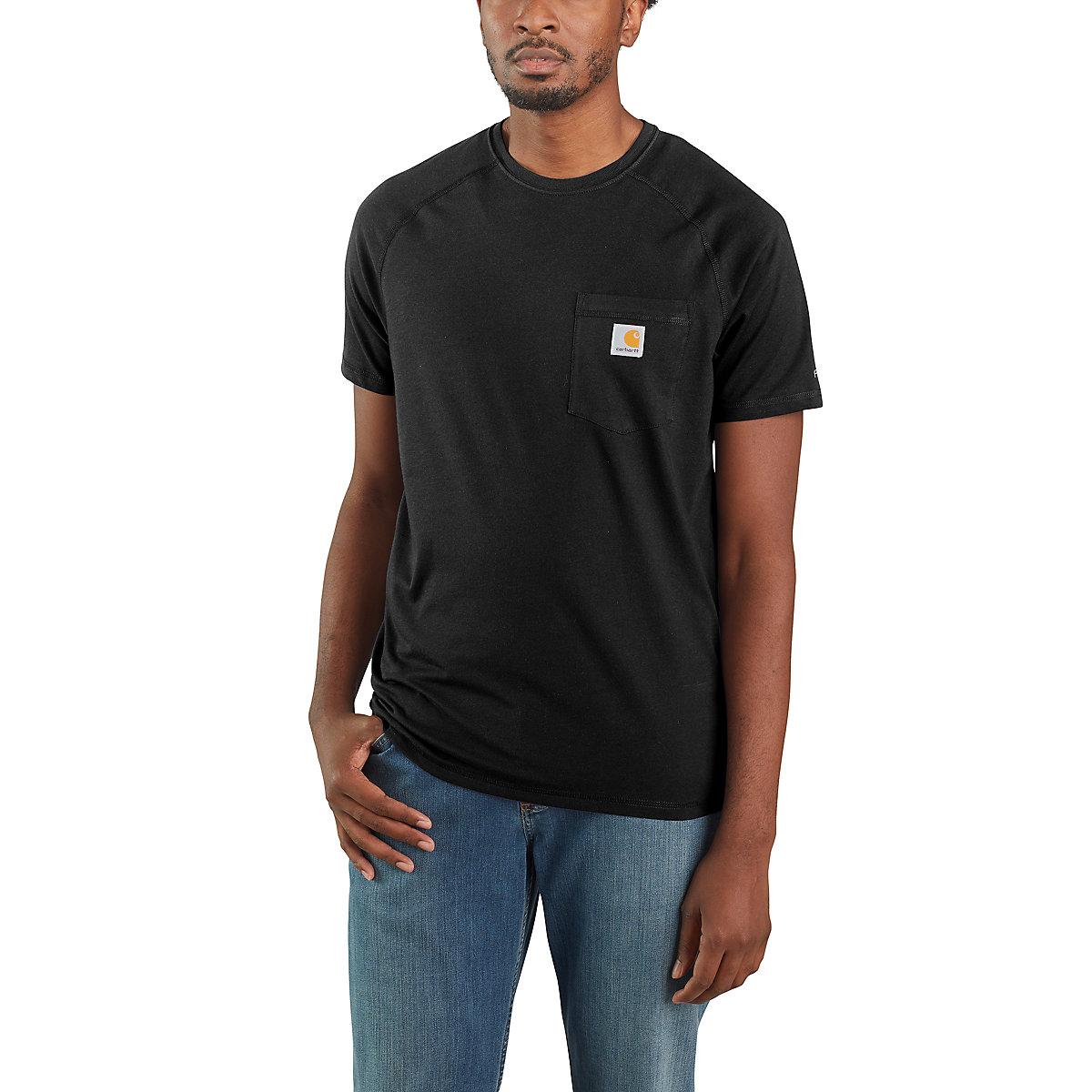 Black t shirt short sleeve - Black T Shirt Short Sleeve 32