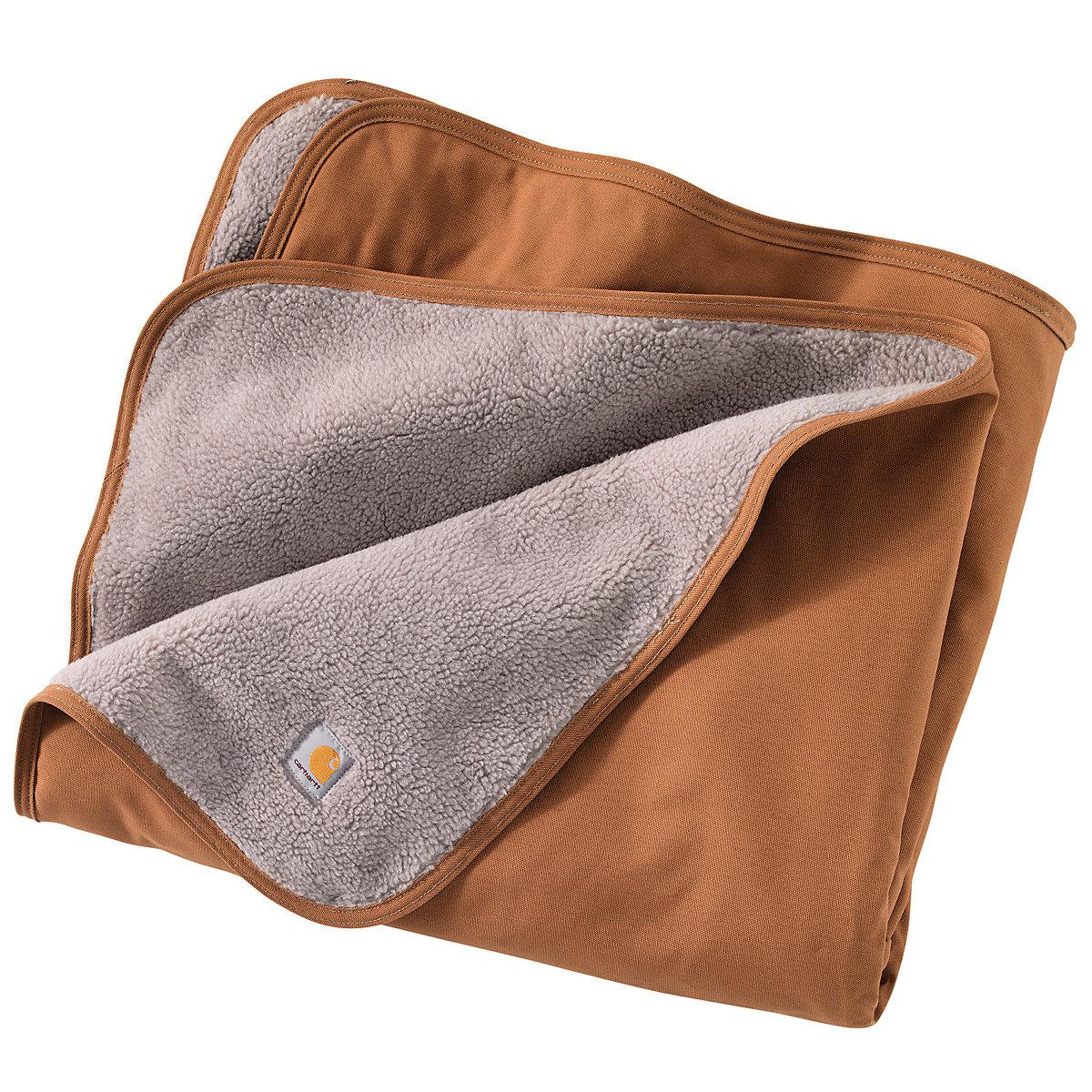 men's carhartt blanket 101800 | carhartt