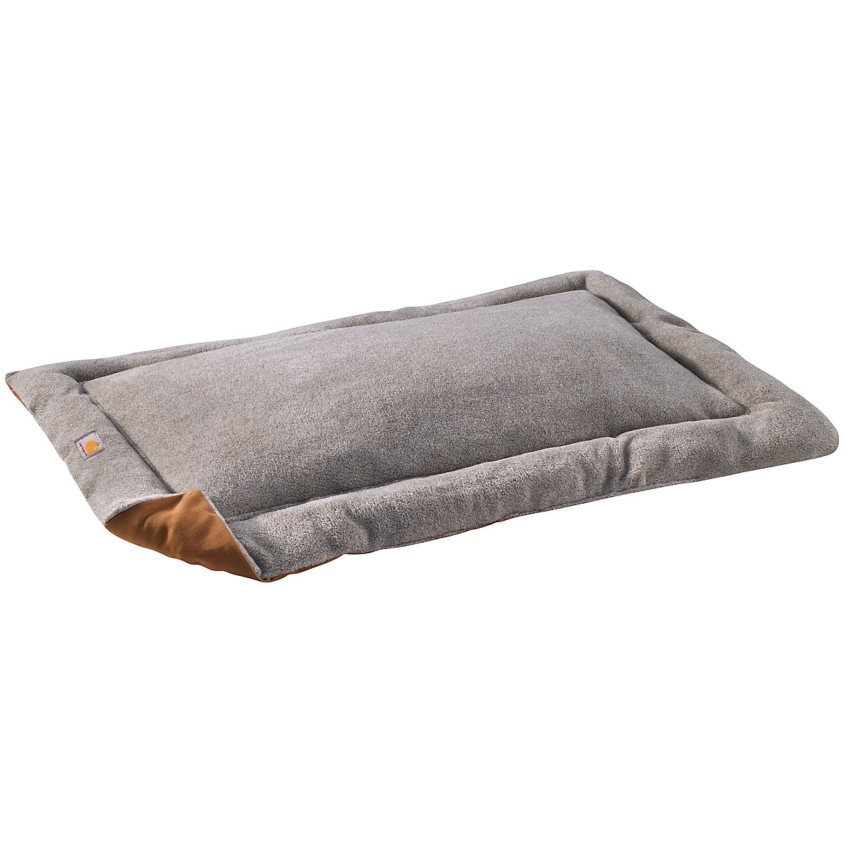 dog beds when square bed you choose carhartt