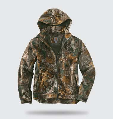men's buckfield jacket. shop now