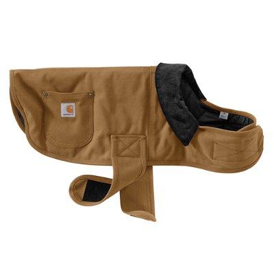 pet accessories and gear | carhartt