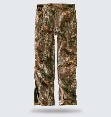 men's buckfield pant. shop now