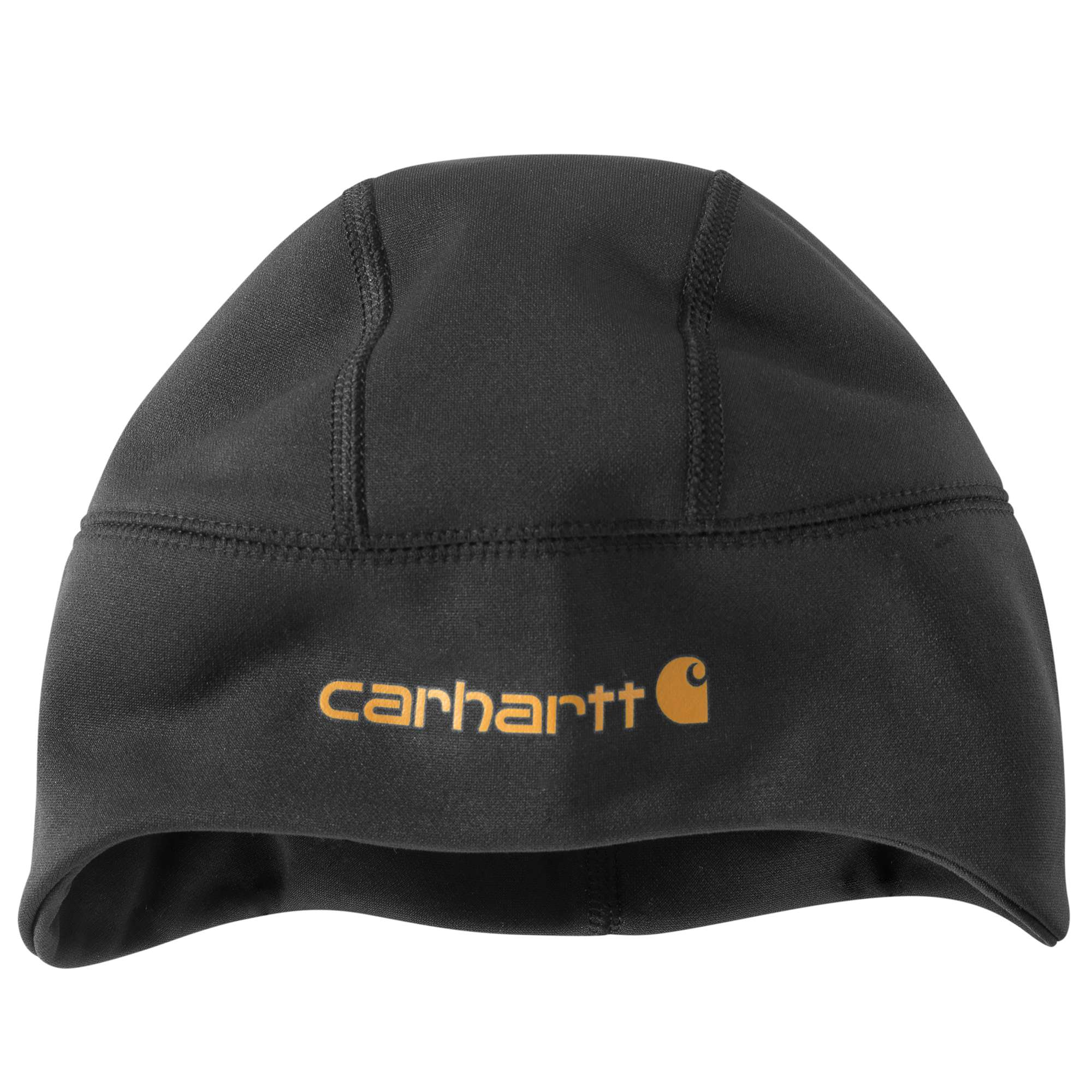 Carhartt M Force Extremes Beanie - Phelps USA 972050eaca7d