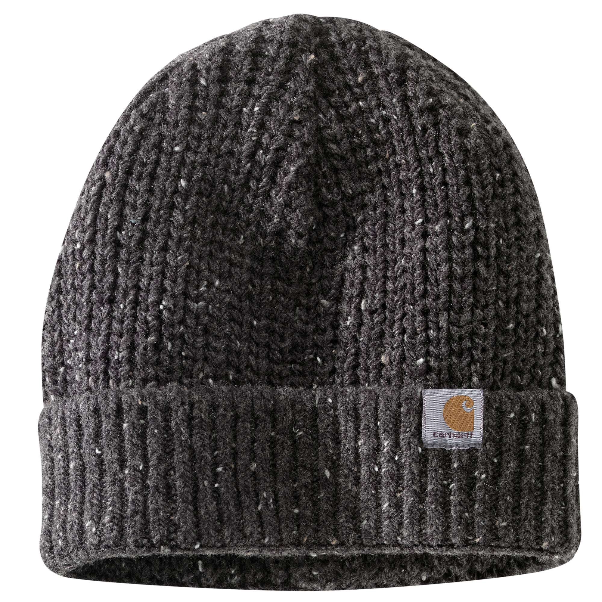 Carhartt W Clearwater Hat - Phelps USA 153f369037d