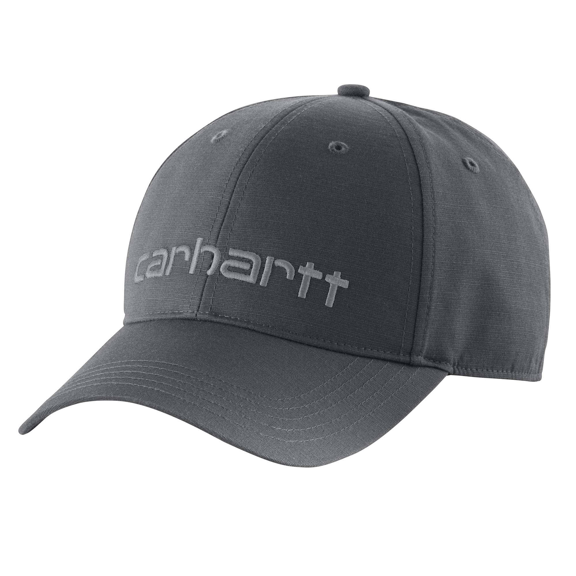 Carhartt M Woodside Hat - Phelps USA 2d1176ea39e3