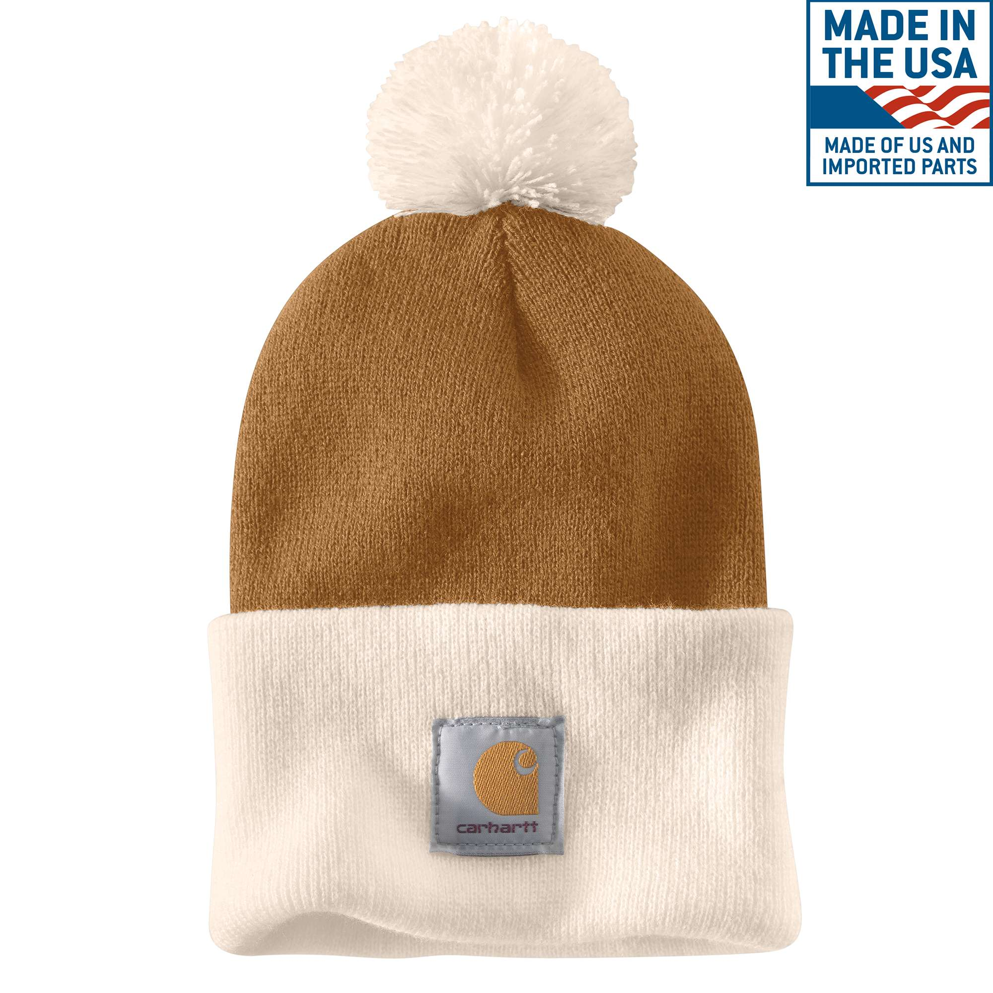 d9d4faa0d14 Carhartt M Lookout Hat - Phelps USA
