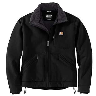 Super Dux Relaxed Fit Detroit Jacket