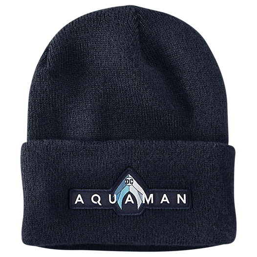 aquaman hat