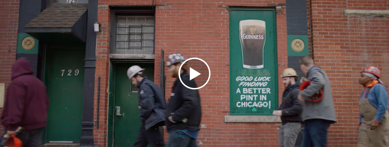 Guinness Image
