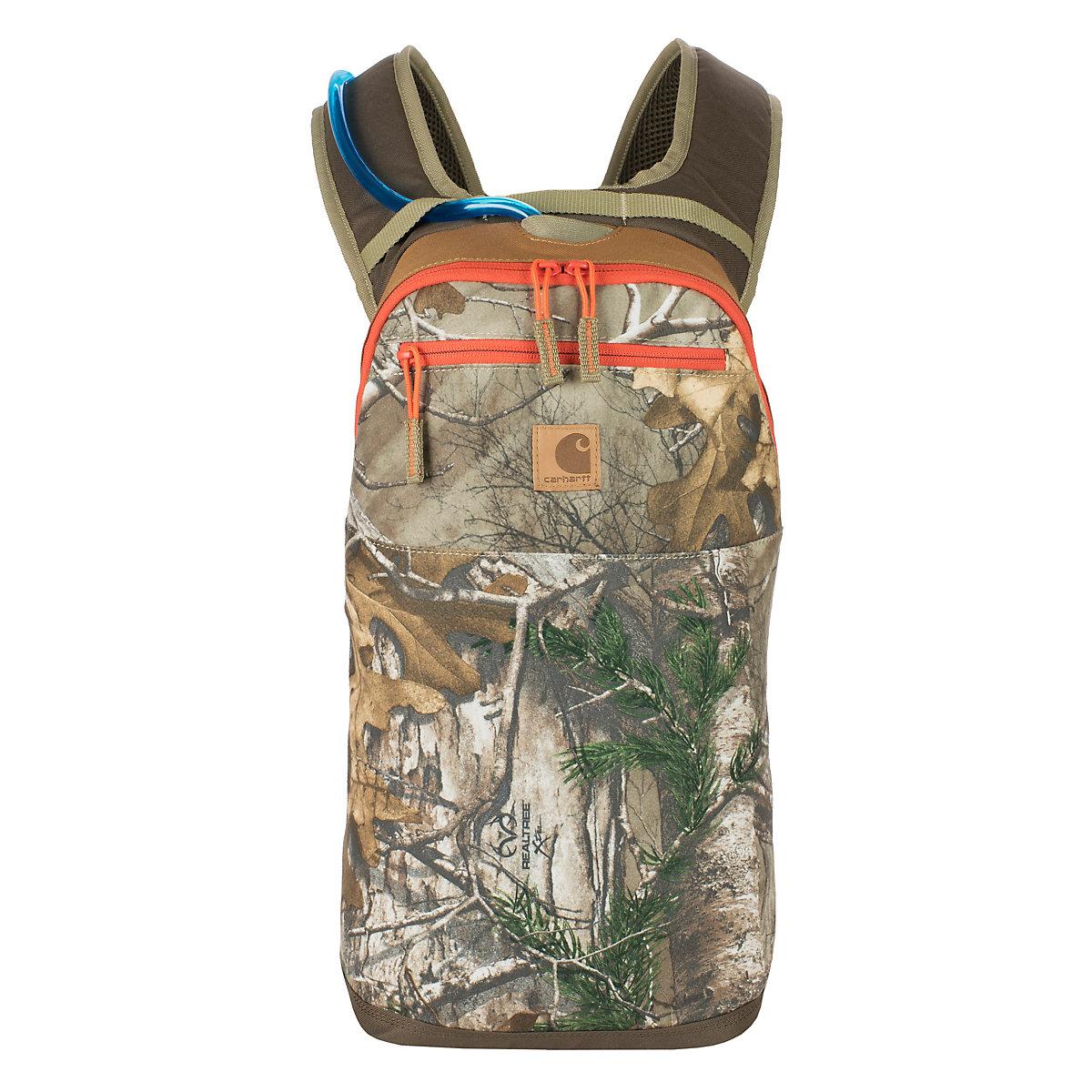 Unisex Hunt Hydration Pack 305503
