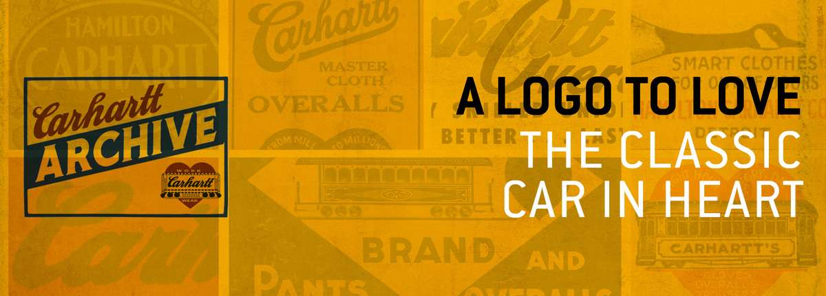 go to carhartt heart logo page