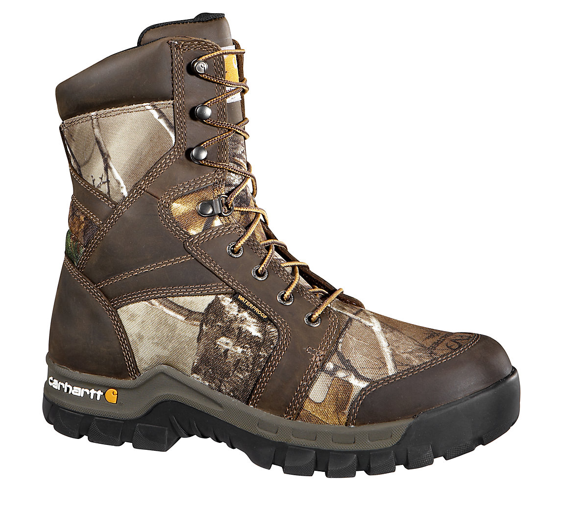 Carhartt CMF8379 Composite Toe
