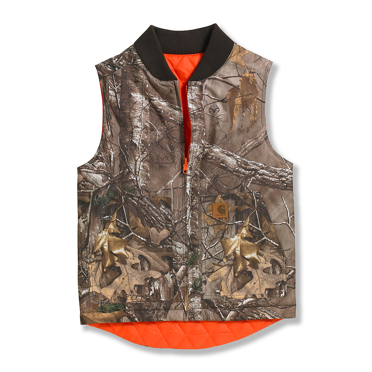 If you find a lower price on kids' hunting clothes somewhere else, we'll match it with our Best Price Guarantee! Check out customer reviews on kids' hunting clothes and save big on a variety of products.