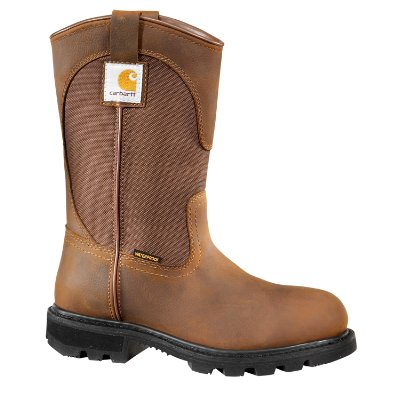 20182017 Shoes Carhartt Womens CWP1150 Work Boot Sale Outlet Store