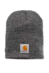 Carhartt Knit Hat