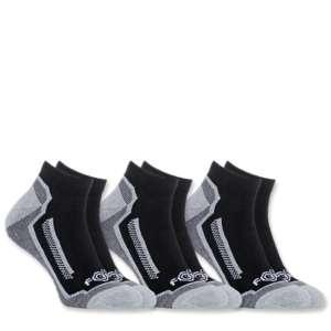 Carhartt Force Performance Sock 3-Pair