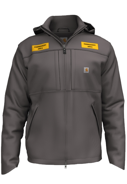 FULL SWING® CRYDER JACKET