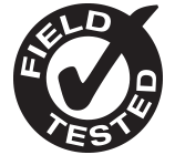 Field Tested icon