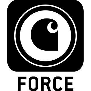 Force Icon