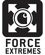 Force Extremes icon