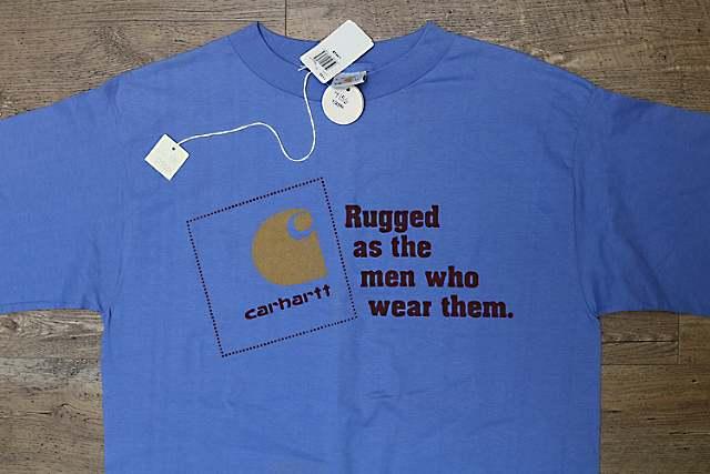 Screen Printed Front T-Shirt, 1992