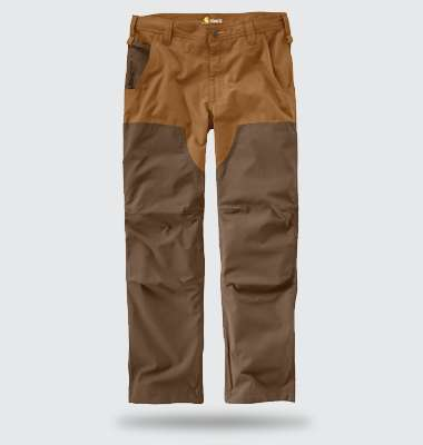 Upland Field Pants shop now
