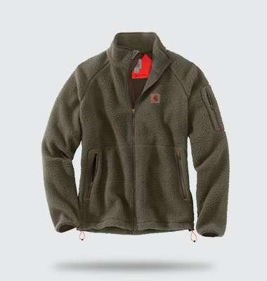 Game Load Jacket. shop now