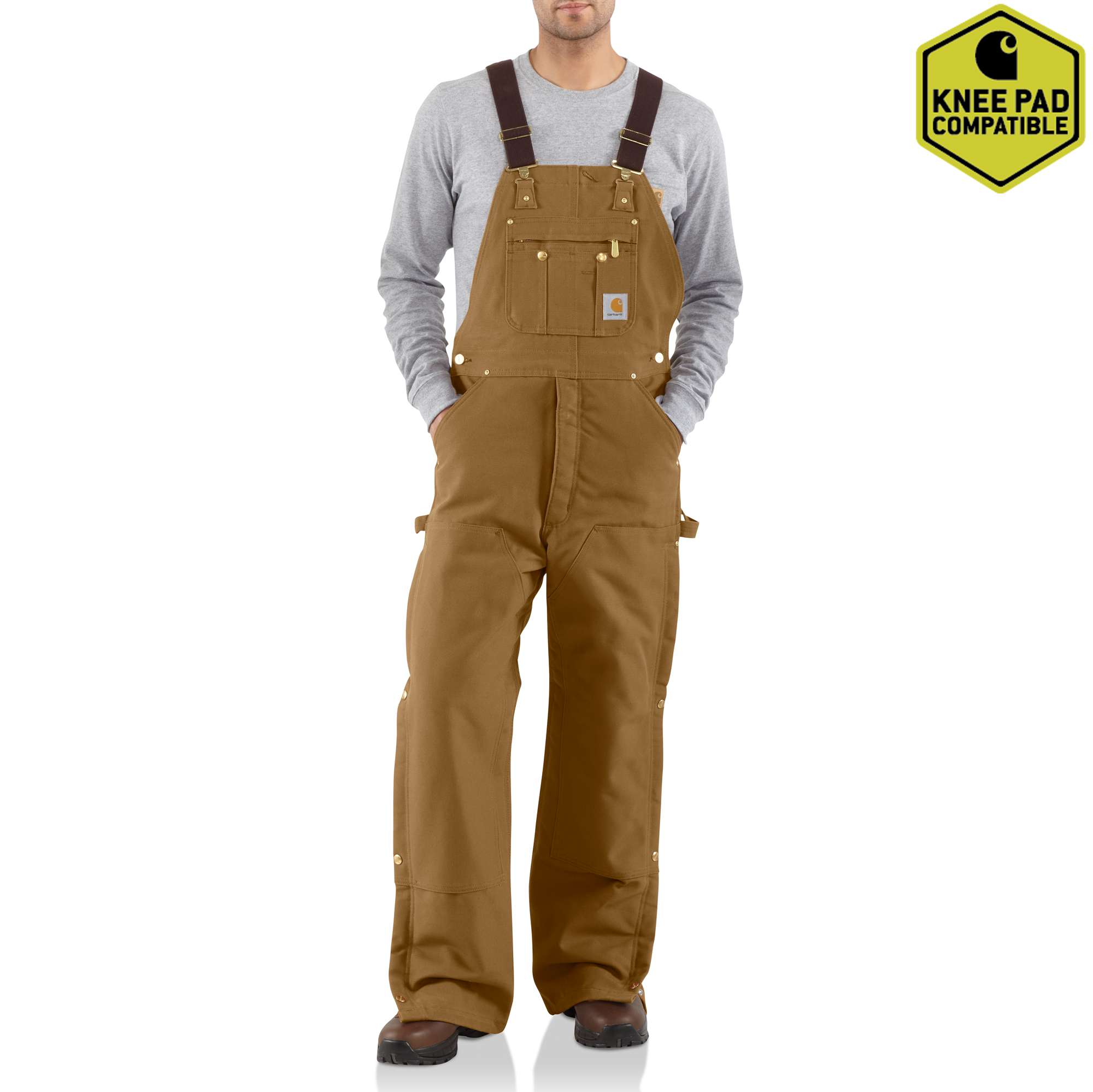 Boys Beige Dungarees Up To 3 Months Fine Craftsmanship Baby & Toddler Clothing