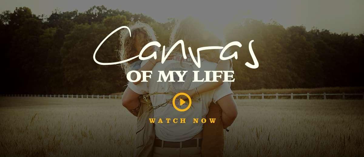 Jason Momoa | CANVAS OF MY LIFE