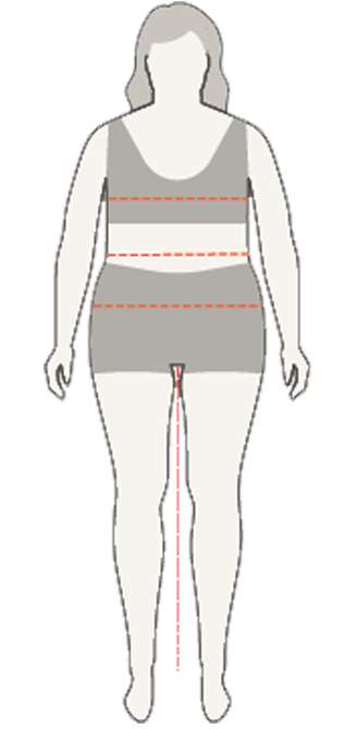 Shirt Model