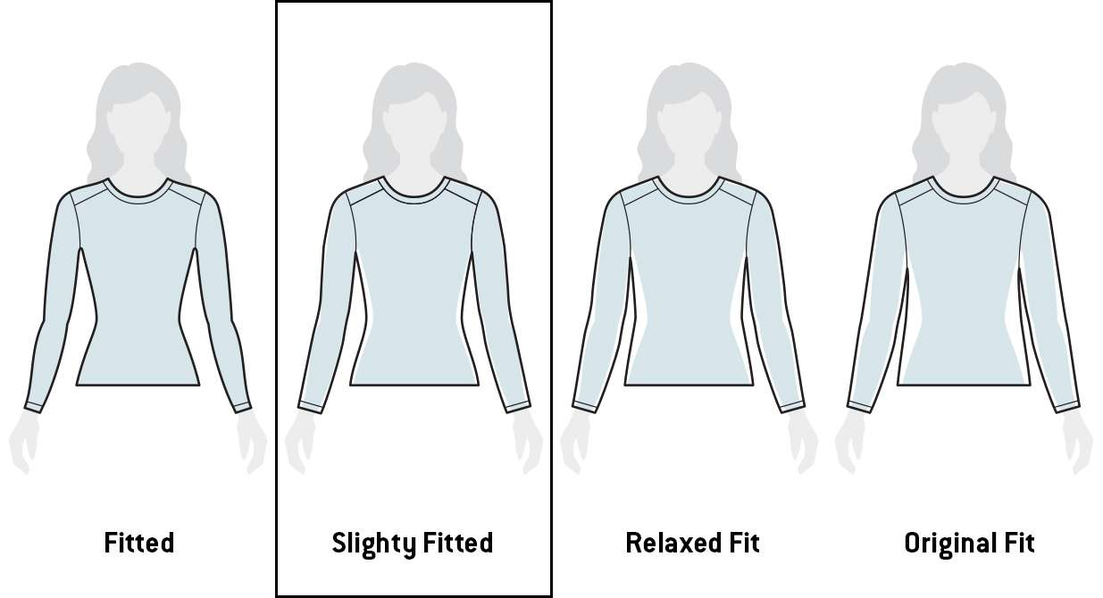 Relaxed Fit Shirt Image