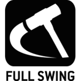 Full Swing icon
