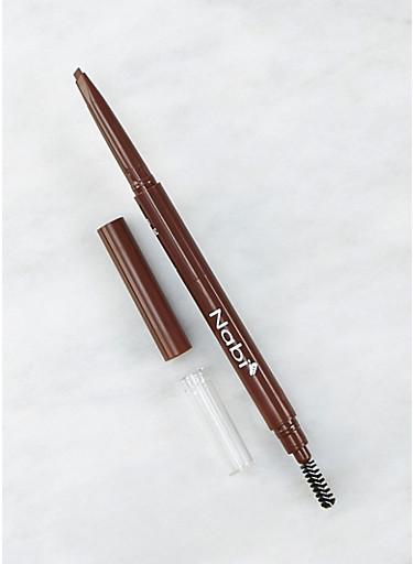 Multi Function Eyebrow Pencil,BEIGE,large